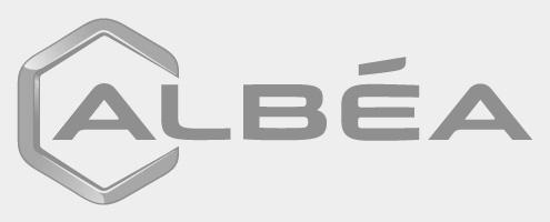 Albea
