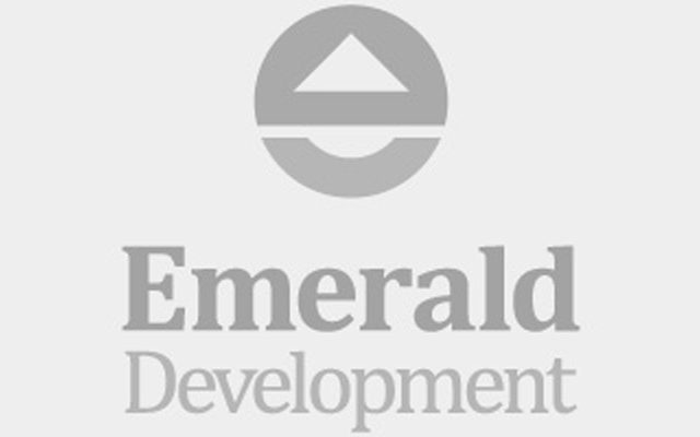 Emerald Development