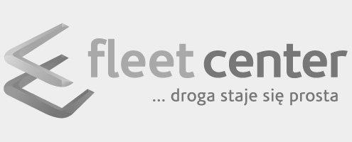 flet_center