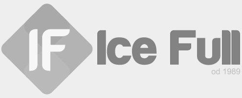 icefull