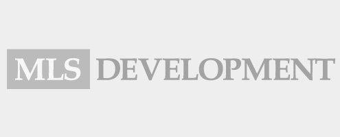 MLS Development