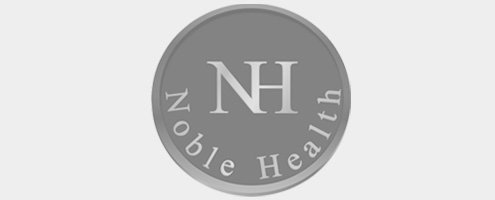noblehealth